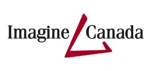 13-12-10-Imagine-Logo-Square